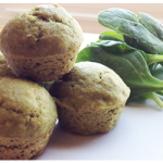 spinach-muffin2